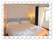 Archetto Vacation Rental - Historical Centre - Roma